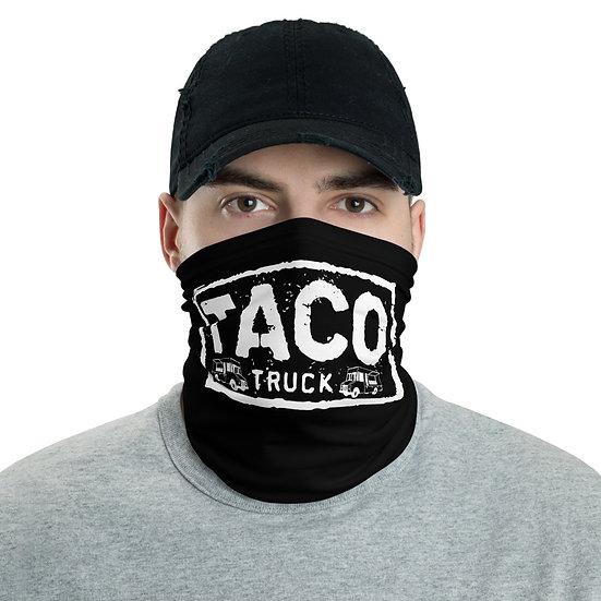 Taco World Multi-Use Mask