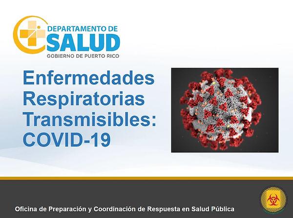 Presentación_COVID19.jpg