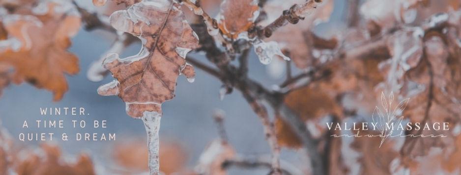 Winter 2021 Cover Pic 2.jpg