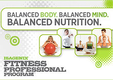 Fitness-Professional-Banner-460x300px.jp