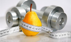 tapemeasure-pear-dumbbells_jpg.jpg