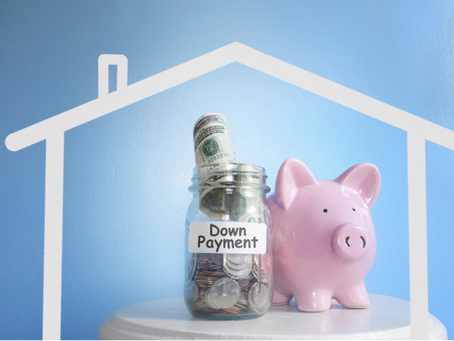 Downpayment Assistance: Not Just For First-Time Buyers