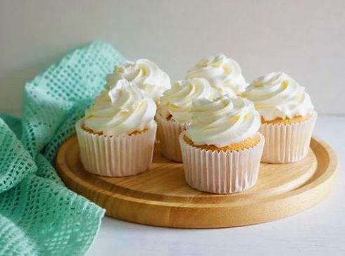 cupcakes de betun.jpg