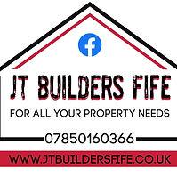 JTBuilders Fife Logo.jpg