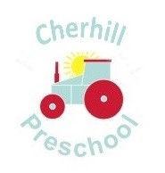 cherhill logo.jpg