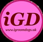 Dog Grooming Walsall