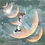 Thumbnail: Me & the Moon