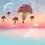Thumbnail: A Floating Dream