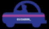Logo-GuidaBoh-Registrato.png