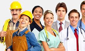 medicina del lavoro 2-2.jpg