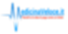 Logo Medicinaveloce.it