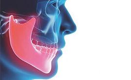 chirurgia maxillo.jpg