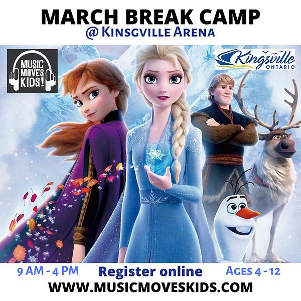 MMK Frozen March Break square.png