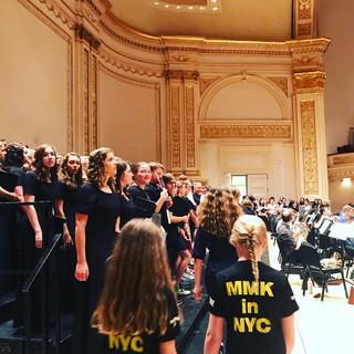 MMK onstage Carnegie 2018.JPG