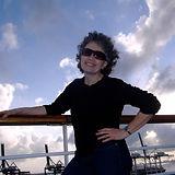 2007_0412ReadingWeek-BOYNE0320.JPG