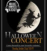 MMK Halloween 2018 Poster .jpg