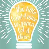 SOF-This-Little-Light-of-Mine-web1.jpg