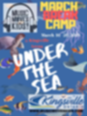 under the sea.png