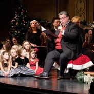 MMK HOLIDAY POPS Christmas Story.JPG