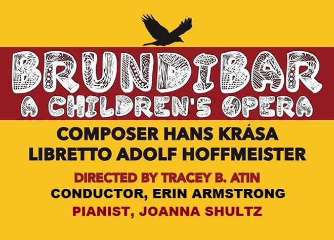 Brundibar Poster Cover for July 12.jpg