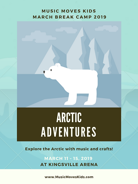ARCTIC ADVENTURES draft.png