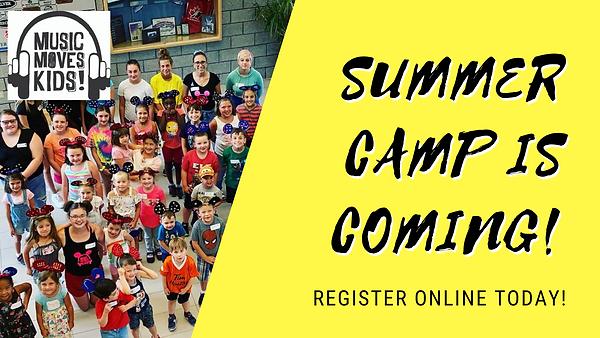 summer camp registration poster.png