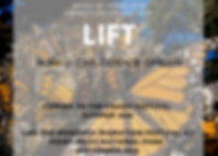 Lift Instagram Post.png