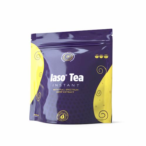 CBD TEA (7 Sachets)