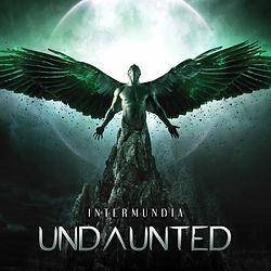 Undaunted, epic trailer music album