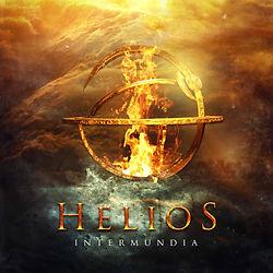 Helios, epic trailer music album