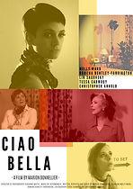 Intermundia Film Music Composers London - Ciao Bella