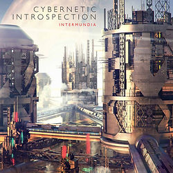 Cybernetic Introspection, epic trailer music album