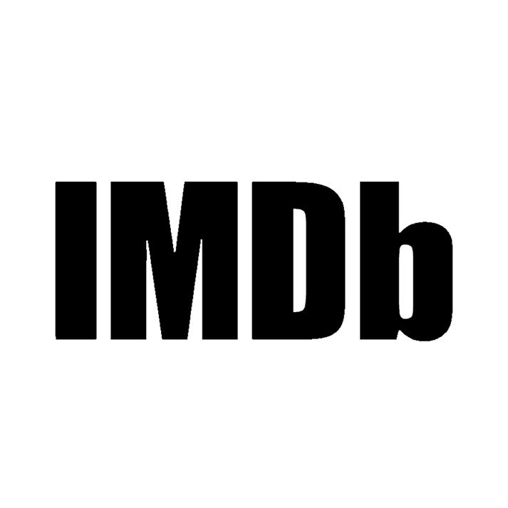 intermundia-imdb
