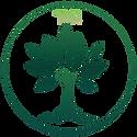 OR_Logo49cm_003_-egdit.png