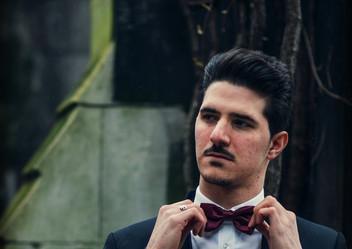 Edoardo Romussi, Intermundia Film Composers
