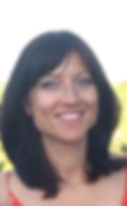 Manuela Spaggiari OR.jpg