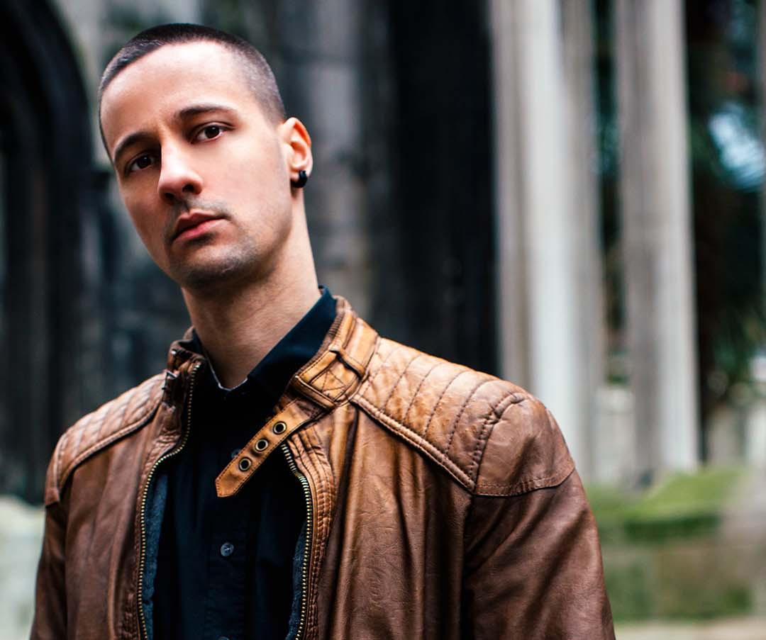 Luca Montorsi, Intermundia Film Composers
