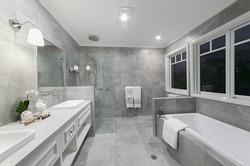 brisbane bathroom renovations