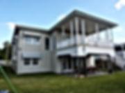 D&C Home - Craig Rynne Construction