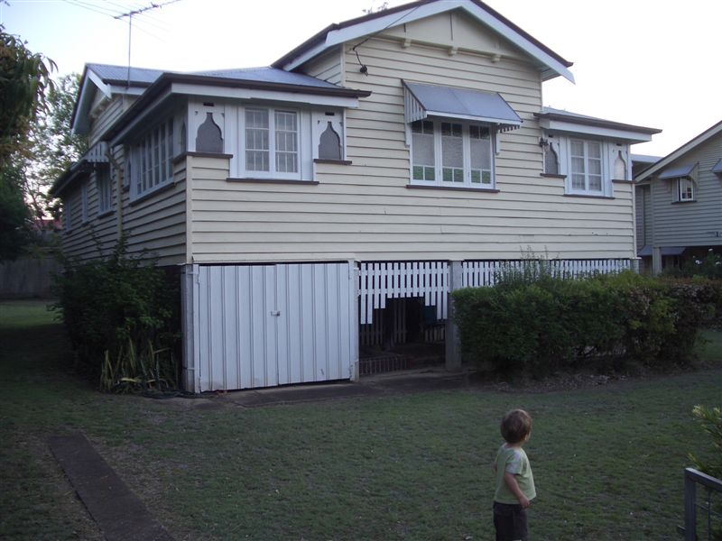 Termite Repairs Northside Brisbane