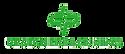 Designer Planning Logo