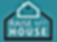 Raise My House Logo