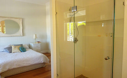 Bathroom Renovations South Brisbane Craig Rynne Constructions