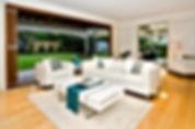 House Extension - Craig Rynne Construction