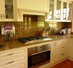 kitchen builder renovation brisbane