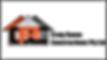 Craig Rynne Construction Pty Ltd