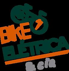 Em PDF - Bike Eletrica e Cia-1.png