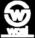 Logo Marca White