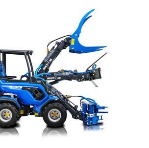 Оборудование для подрезки, пересадки деревьев, захватчики бревен и дровоколы и т.д.