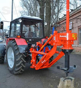 ротор на трактор.jpg